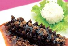 神龙岛海参怎么样?如何用品质赢得神龙岛海参市场